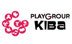 PLAYGROUP KIBA