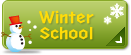 WinterSchool