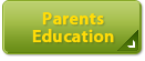 ParentsEducation