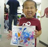 preschool7