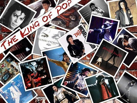 the-king-of-pop-michael-jackson